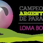 Campeonato Argentino de Parapente 2016