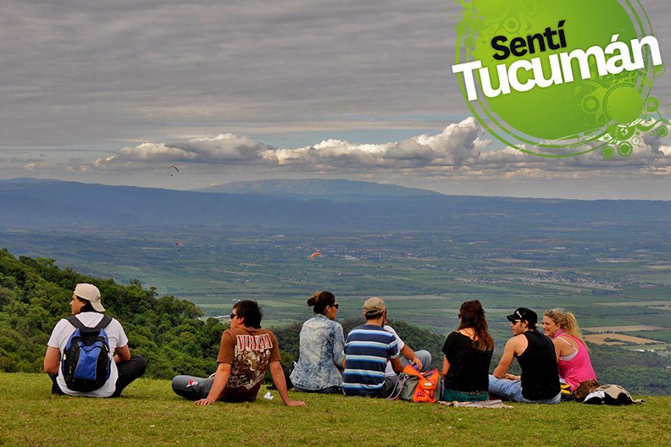 Ente Tucuman Turismo (6)