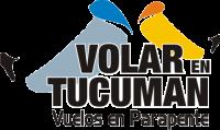 volarentucuman-logo 2016