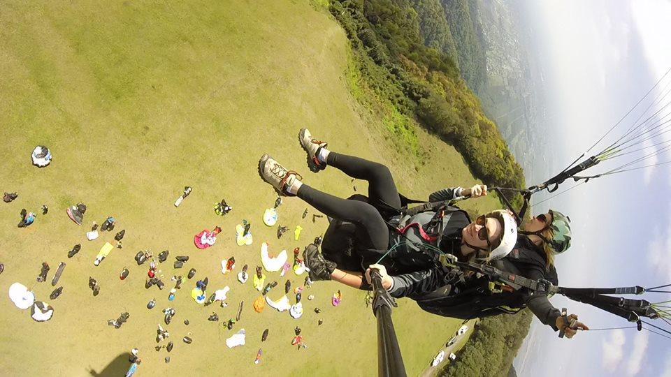 Volar en Tucuman Parapente Tucuman (3)